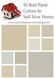 best paint colors 2017 top 10 posts of 2017 favorite paint colors blog