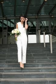 159 best city hall u0026 courthouse weddings images on pinterest
