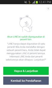 membuat grup kontak di yahoo mail cara pindah akun line ke hp hh baru ganti hp itpoin