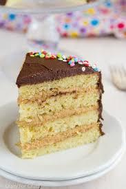 1202 best let u0027s eat cake images on pinterest eat cake dessert