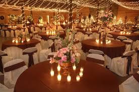 Wedding Venues In Memphis Rustic Farm And Barn Wedding Venues Near Memphis Mid South Bride
