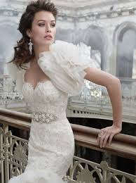 robe de mariã e h m 85 best wedding dresses images on