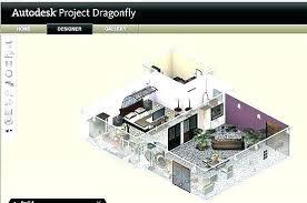 design your own house design your own house dreaded design