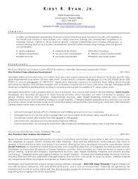 Residential Counselor Resume Custom Dissertation Introduction Proofreading Sites For Phd