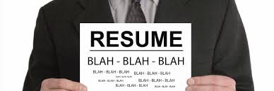 Check Your Resume Lying On Your Resume Resume For Your Job Application