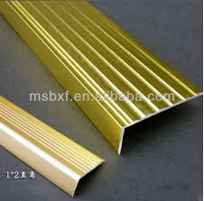 rubber bullnose rubber bullnose suppliers and manufacturers at