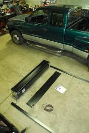 Dodge Ram Lmc Truck - project resto ram part 1 old to new