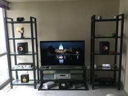 best black friday 4k tv deals reddit snapped up an lg oled tv the 2015 models are more affordable now