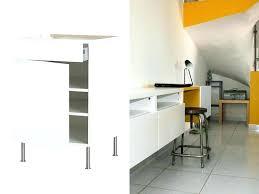 vente mobilier bureau ikea mobilier de bureau ikea meubles de bureau meubles bureau achat