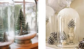 decorating with christmas glass jars u2013 adorable home
