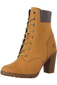 womens timberland boots uk cheap timberland glancy s boots compare prices and buy