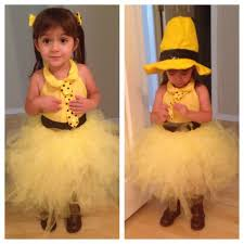Curious George Halloween Costumes Daughter Turned 2 October Knew Bday