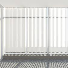 Argos Vertical Blinds Headrail Replacement Vertical Blind Slats Argos Best Blind 2017