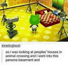 Animal Crossing Meme - 15 animal crossing memes you may have for 0 bells collegehumor post