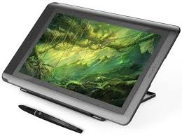 amazon black friday deals huion top 10 best tablets for artists to buy in 2017 cintiq alternatives