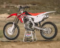 honda motocross bike 2016 honda crf250r dirt bike test