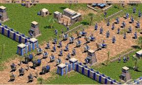 empire apk android apps age of empires for pc and android apk free