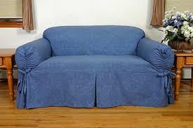 couverture de canapé trouvez la housse de canapé pas cher et unique ici archzine fr