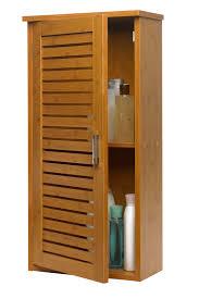 28 narrow wall cabinet for bathroom bathroom cabinet