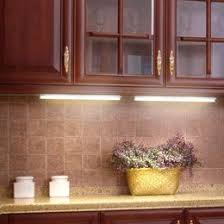 kitchen cabinet lighting ideas wall lights you ll wayfair