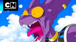 dragon ball resumo semanal ii dragon ball super em portugês cartoon