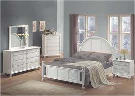 white bedroom sets for girls bedroom girls white bedroom furniture awesome luxury teens