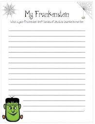 best 25 third grade writing ideas on pinterest narrative