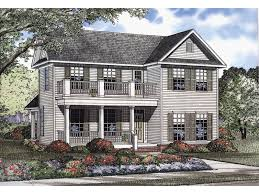 southern plantation house plans melody southern plantation home plan 055d 0539 house plans and more