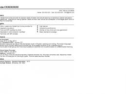 Paraprofessional Job Description For Resume by Picturesque Paraprofessional Resume Impressive Resume Cv Cover
