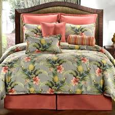 quilts tree shop comforters and quilts