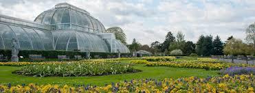 Royal Botanic Gardens Kew Richmond Surrey Tw9 3ab Royal Botanic Gardens Kew Tickets Richmond Attractions Tickets