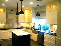 kitchen island lights fixtures island light fixtures pizzle me