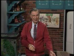 fascinating things you never knew about u0027mister rogers u0027 neighborhood u0027