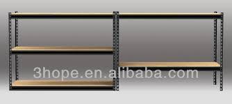 Metal Shelving Unit Vertical Shelves Wooden Shelving Unit Office Shelving Units Buy