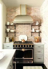 La Cornue Kitchen Designs La Cornue Kitchen Designs Small Home Ideas