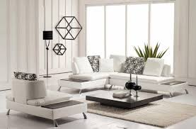 Modern Furniture Bedroom Sets by Makeovers And Cool Decoration For Modern Homes Inspirations