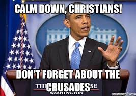 Anti Christian Memes - kirsten powers takes on obama s anti christian behavior honest