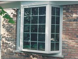 bay window basics jfk window door forest park nearsay give us a call 513 851 1000 or email sales jfkwindowanddoor com to talk about if a bay window is right for you you can also call or email schedule a