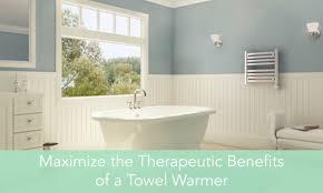 Towel Warmer Drawer Bathroom by Towel Warmer Jpg