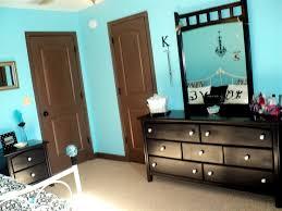 entrancing 90 bedroom decorating ideas black and blue design