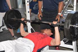 Training For Bench Press Competition 2015 Bench Press Competition Uncg Recreation U0026 Wellness