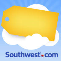 southwest airlines black friday sale southwest airlines sun u0027s out sale select one way flights