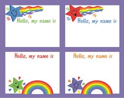 thanksgiving name tags names tags for kids buscar con google u2026 pinteres u2026