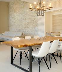 white dining room chairs decoration u2014 eatwell101