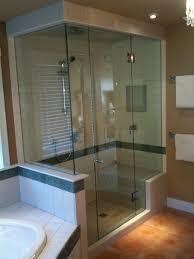 bathroom glass door accessories sus 304 stainless steel bathroom