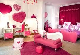 preteen bedrooms things for girls rooms lexstudio site