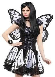 Halloween Costumes For Adults 21 Best Halloween Costumes Images On Pinterest Costumes