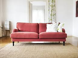 Down Sectional Sofa A Simple Guide To Knowing Your Sofas