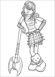 kids fun 18 coloring pages train dragon