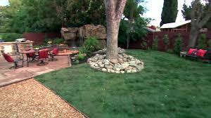 How Much To Level A Backyard Yard Crashers Diy